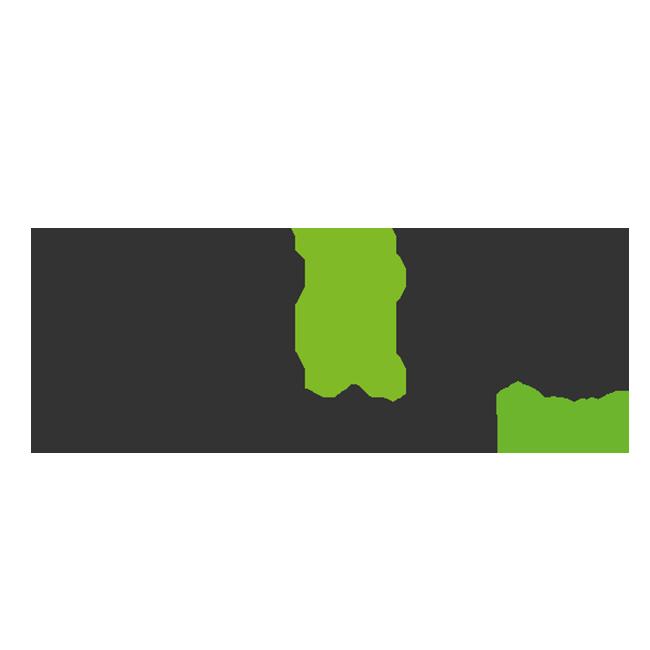 netitbe-logo