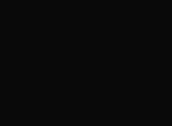 Logo_slider_black