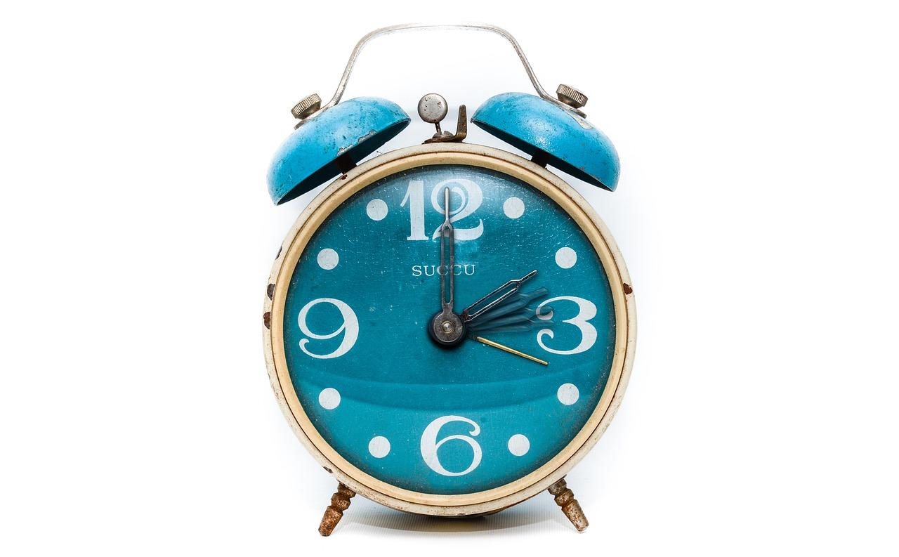 alarm-clock-2175393_1280 (1)