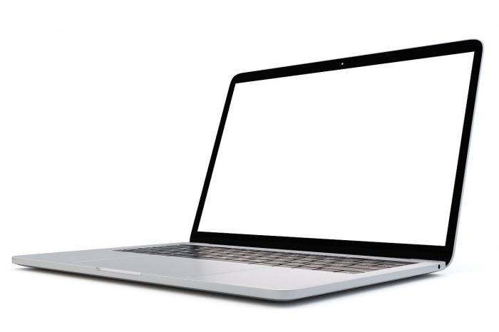computer-3036166_1280
