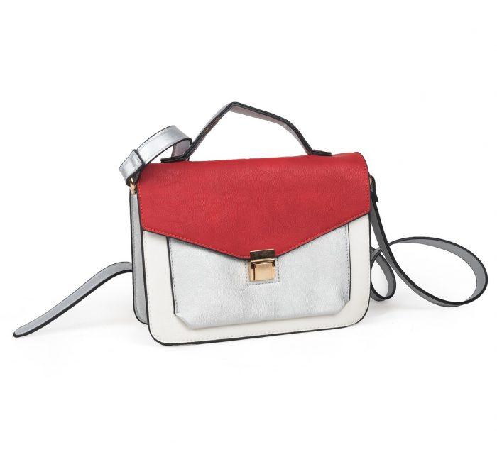 purse-2356157_1280