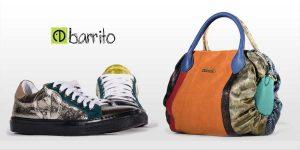 sostenibilità moda ebarrito